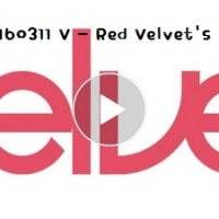 [indosub] 160311 Naver V app - Red Velvet's Level Up