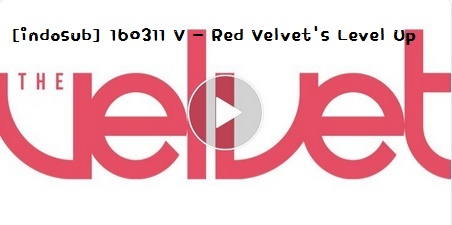 vlive the velvet1id